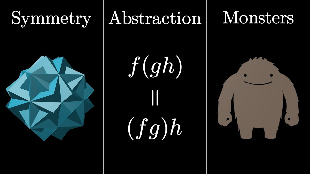 Download Group theory, abstraction, and the 196,883-dimensional monster