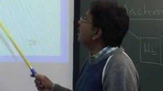 Lecture_14 Air Pollution and Health-2