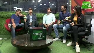 Live : विराट को पीछे छोडेंगे ख्वाजा, पोंटिंग के बयान में कितना दम ?  India vs Australia