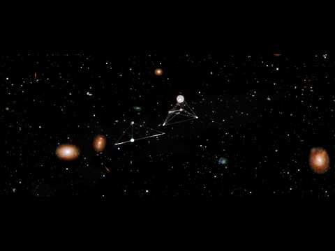 Astronomia - Larkhall - The Sea Was Never Blue Mp3