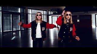 VDSIS - Lena & Laura - DUMM (official Musikvideo) // VDSIS