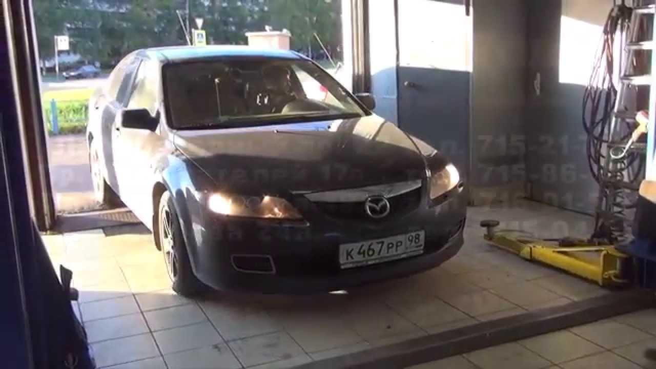 Катализатор на Opel Astra Катализатор на Opel Astra  ремонт и замена .