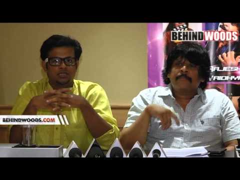 CHATHUBUJAM  A MUSICAL FEAST  THREEGENIUSES IN THE FIELD  BEHINDWOODSCOM