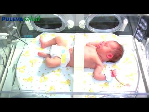 Cuidados en prematuros - www.pulevasalud.tv Videos De Viajes