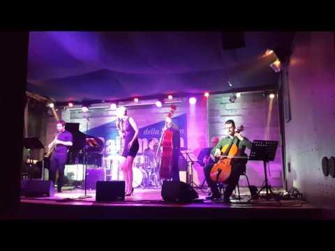 Jazztag Salumeria della Musica Milano
