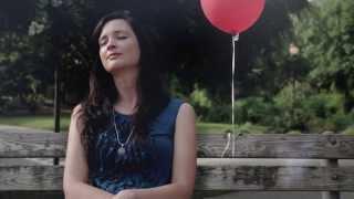 Stillness by Ruth Bell Graham