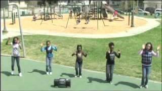 Bona Fide Praisers - Heal The Land