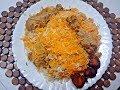 Chicken Biryani How to Make Chicken Biryani Recipe Muslim Style Chicken Biryani Tamil Bashas Kitchen