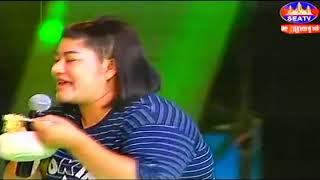 Bayon TV, neay krem and neay koy khmer comedy-joke neay krem,joke funny,Video14