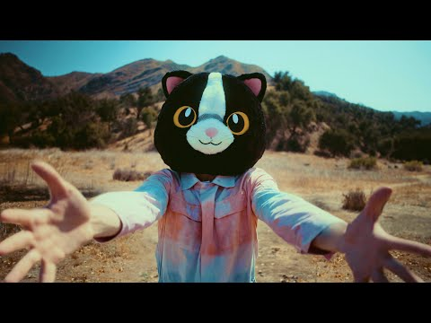 Dillon Francis ft. Bow Anderson - Reaching Out