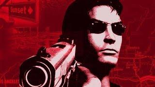 True Crime: Streets Of LA Game Movie