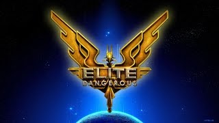 Elite Dangerous - Bounty hunting in Anaconda - Promoted to Elite(17:07 - Promotion to Elite 27:40 - Bounty handin (27M - ca 2-3 hours) Anaconda build ..., 2015-07-27T21:41:07.000Z)