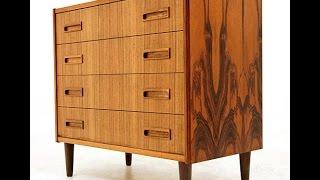 UK 020 Недорогая мебель для нуждающихся(, 2015-08-17T09:18:57.000Z)