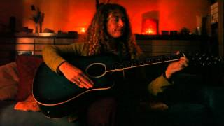 "korAkor Tv # 79: HEALING SONG ""Moon Lions"" by Melody MoonShell"