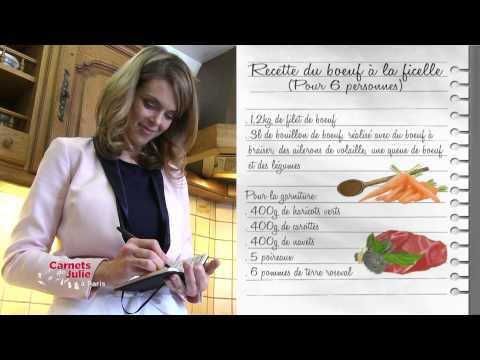 recette-:-bœuf-à-la-ficelle---les-carnets-de-julie