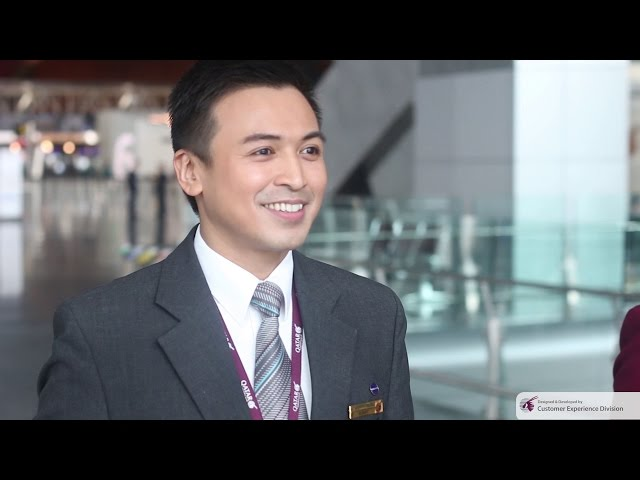 My Advice for Male Cabin Crew Applicants| Job interview