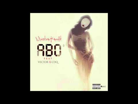 Masterkraft ft Vector X CDQ -