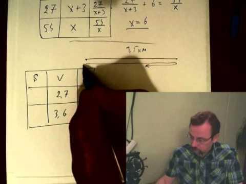 Задачи по органической химии с решениями Курц АЛ и др