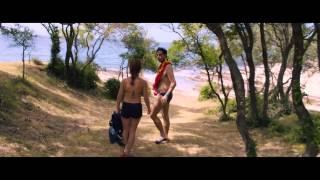 Otok ljubavi / Love Island trailer