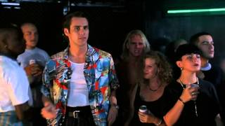 Ace Ventura: Pet Detective - Cannibal Corpse
