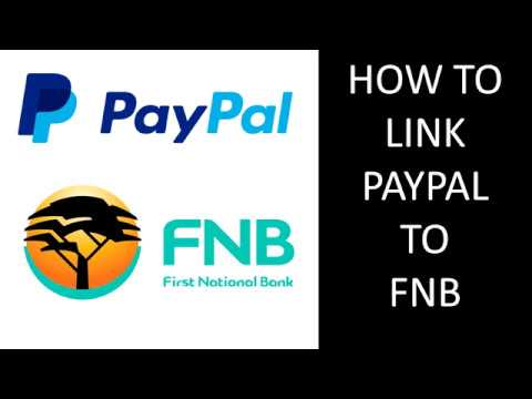 How to get my account number fnb