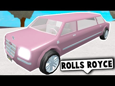 buying-the-new-cars-and-new-year-stuff!-(roblox-bloxburg)
