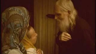 Молитва до Неба (2). Протоиерей Николай Гурьянов.avi