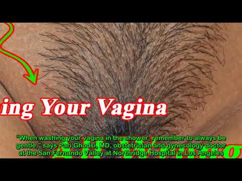 how-to-clean-the-vagina-nepali-girl-nude-big-ass