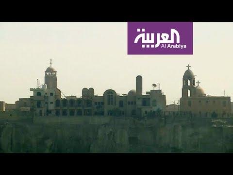 مصر .. الإرهاب يستهدف الأقباط مجددا