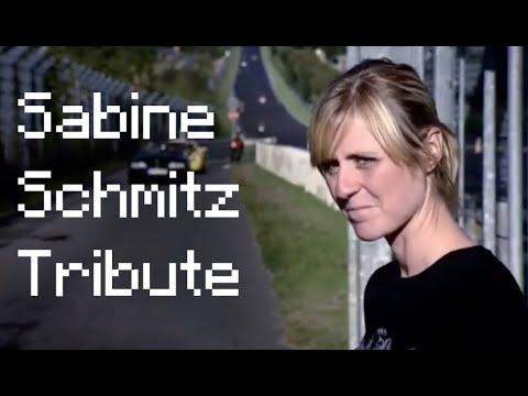 Download Top Gear - Sabine Schmitz Tribute