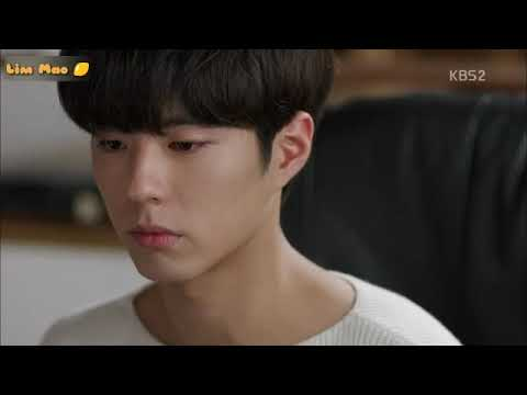 Hello Monster (I Remember You) Eps.16 Sub Indo End