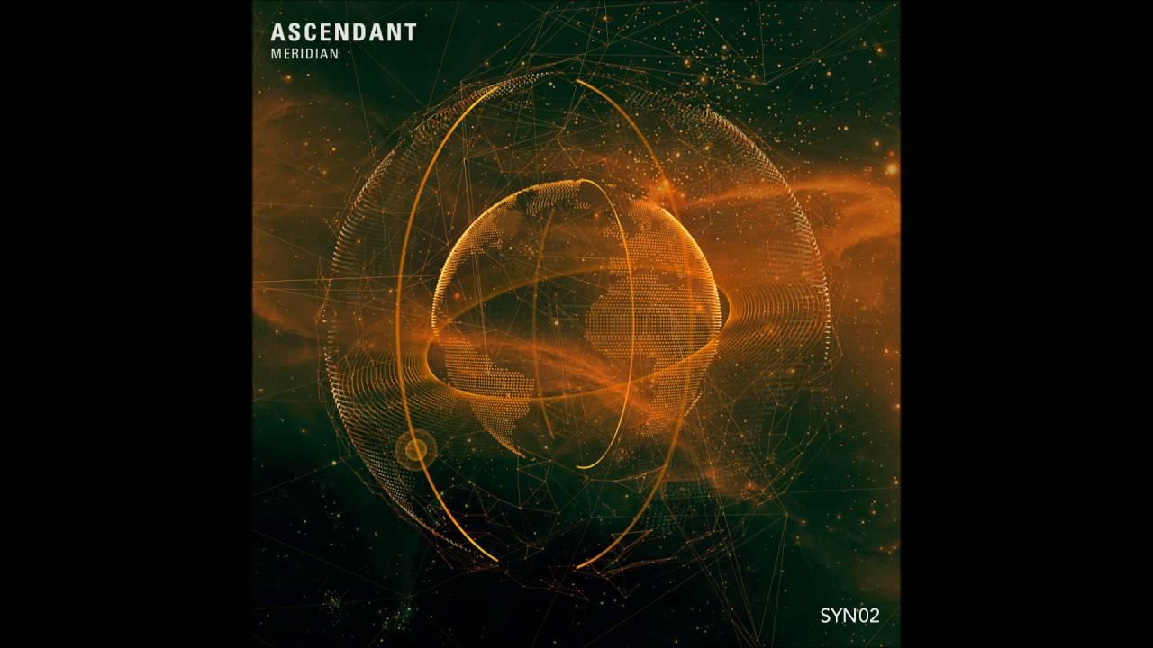 Download Ascendant - Meridian [Full Album]