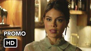 Dynasty 1x19 Promo \