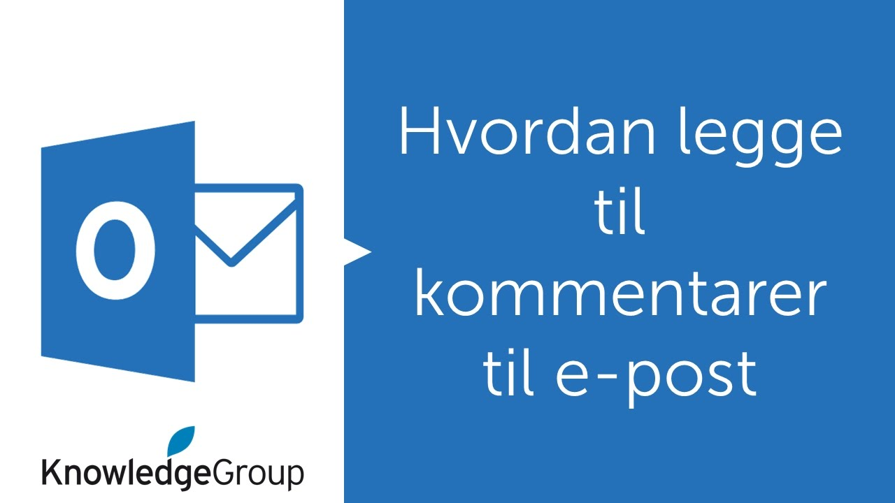 norsk post