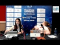 SharePoint Power Hour: Live From SPC18