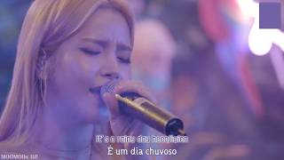 [MOOMOOs BR] MAMAMOO - RAINY SEASON LIVE.mp4