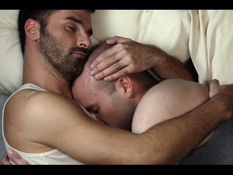 Ciao Trailer (2008)