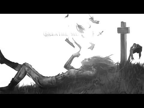Sia | Breathe Me (Instrumental)