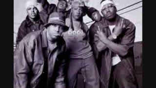 Three 6 Mafia- Tear Da Club Up 97