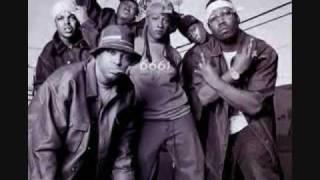dj.qvwjospa.227x170-99 Three 6 Mafia Tear Da Club Up 97 Video