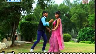 Kangna Chhudi | Bhojpuri Song | Sonu Diwana | Polite Music