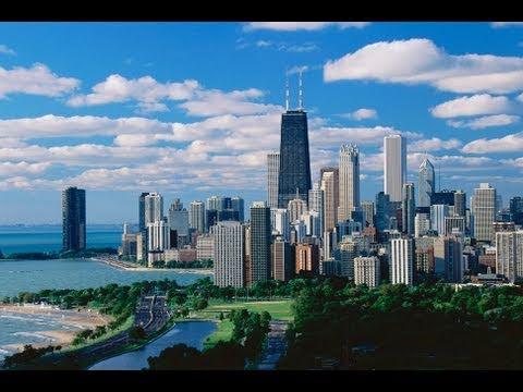 Who Won't Be The Next Chicago Mayor