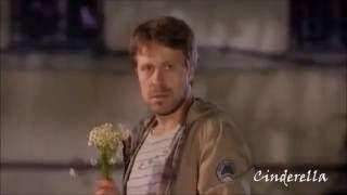 Клип про актера Сергея Перегудова - Я не верю тебе!!!
