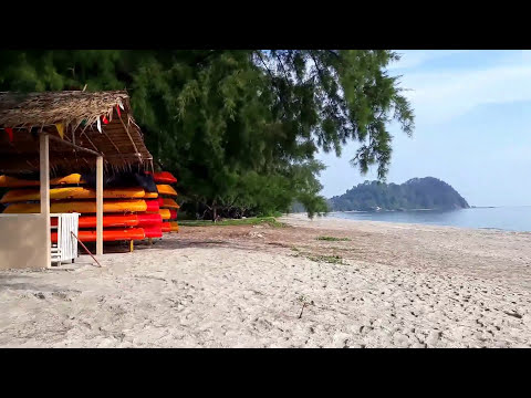 Felda Residence Tanjung Leman Johor MALAYSIA
