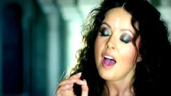 Sarah Brightman - Time To Say Goodbye  [Solo Version] (Official Video)