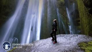 Video Johnny Stimson - I'll Be Fine download MP3, 3GP, MP4, WEBM, AVI, FLV Maret 2018
