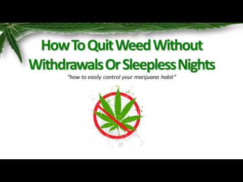 how-i-quit-smoking-weed-in-less-than-7-days!-i-maria
