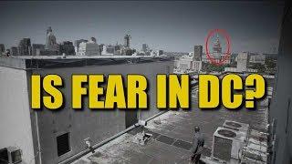 The Walking Dead Season 9 News + Fear TWD Season 4 Theory - TWD Show & Comic News