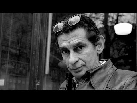 Egyptian film-maker Youssef Chahine: The great visionary of