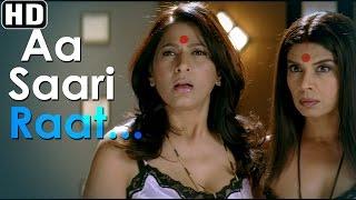 Aa Saari Raat Jaga Doon - Rafoo Chakkar Songs - Neeraj Shridhar - Sunidhi Chauhan